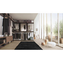 Suit Australia Market Wall Wardrobe Design